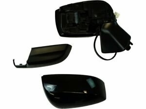 For 2015 2017 Subaru Outback Mirror Right Diy Solutions 95741vs 2016