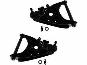 For 1979 1984 Gmc C3500 Control Arm And Ball Joint Assembly Set 18479wh
