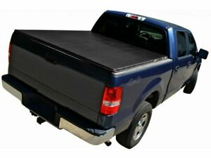For 1999 2006 Chevrolet Silverado 1500 Tonneau Cover 66938yy 2000 2001 2002 2003