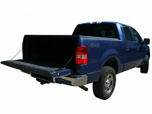 For 2002 2008 Dodge Ram 1500 Tonneau Cover 76231ty 2003 2004 2005 2006 2007