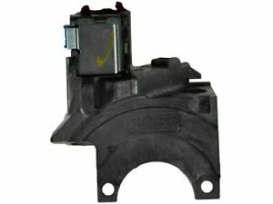 For 2000 2006 Chevrolet Suburban 2500 Ignition Lock Cylinder 47757rb 2001 2002