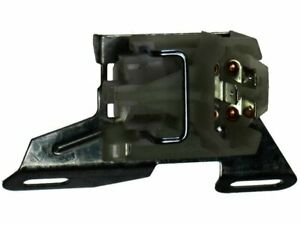 For 1991 1995 Chevrolet Corsica Headlight Dimmer Switch 27463rs 1992 1993 1994