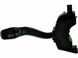 For 2004 2011 Ford Ranger Turn Signal Switch 65267nf 2006 2005 2007 2008 2009