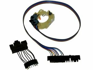 For 1967 1972 Chevrolet C10 Pickup Turn Signal Switch 91399rm 1968 1969 1970