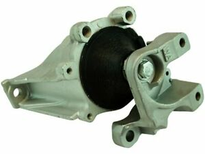 For 2007 2011 Honda Crv Engine Mount Front Right 96297wd 2008 2009 2010