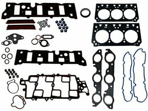 For 2000 2005 Chevrolet Impala Head Gasket Set 94968br 2001 2002 2003 2004