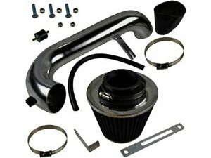 For 2001 2005 Honda Civic Cold Air Intake 71999bc 2002 2003 2004 1 7l 4 Cyl