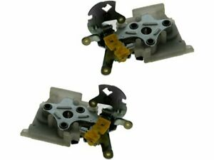 For 1993 2002 Chevrolet Camaro Door Latch Assembly Set Front 61181wb 1994 1995