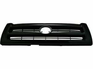 For 1997 2000 Toyota Tacoma Grille Diy Solutions 55321wv 1998 1999