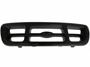 For 1998 2000 Ford Ranger Grille 32547xx 1999 4wd Grille Assembly
