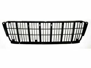 For 1999 2003 Jeep Grand Cherokee Grille Insert 48561hz 2000 2001 2002