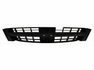 For 1997 1999 Nissan Maxima Grille 57289bt 1998 Grille Assembly Grille