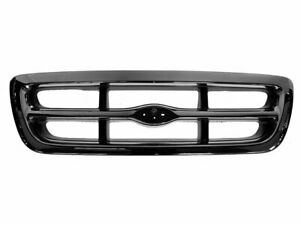 For 1998 2000 Ford Ranger Grille 81338jt 1999 Rwd Grille Assembly