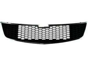 For 2011 2014 Chevrolet Cruze Grille Lower Diy Solutions 55961hh 2012 2013