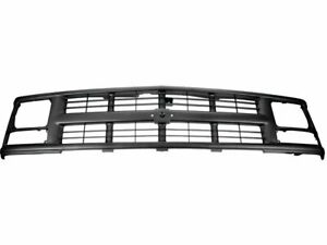For 1995 1999 Chevrolet Tahoe Grille 93783qs 1996 1997 1998 Grille Assembly