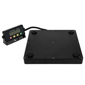 300kg 10g Postal Scale Digital Shipping Electronic Mail Packages Scales