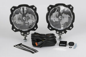 Off Road Light Kc Hilites 91301