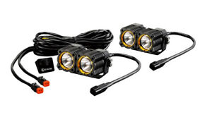 Off Road Light Kc Hilites 267