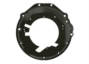 Quicktime Bellhousing Genesis V6 To T56 Rm 4010