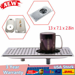 Automatic Milk Tea Cup Washer Cleaner Glass Rinser Kitchen Home Bar Saving Time