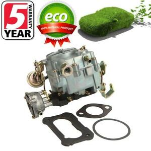 Car Carburetor Type Rochester 2gc 2 Barrel For Chevrolet Engns 6 6l 450 70 75 Us