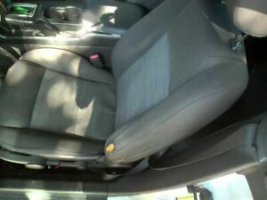 Driver Front Seat Bucket 1st Digit Of Trim Id J Fits 05 07 Mustang 618640