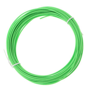 1 75mm Abs pla Filament Modeling Stereoscopic For 3d Drawing Printer Pen