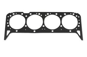 Gm Performance 10105117 Small Block Chevy 350 Sbc Composition Head Gasket