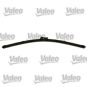 Windshield Wiper Blade Refill ultimate Wiper Blade Refill Right Valeo 900 20 8b
