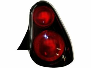For 2000 2005 Chevrolet Monte Carlo Tail Light Assembly Right 76426fb 2001 2002