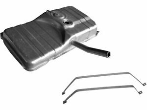 For 1973 1974 Buick Apollo Fuel Tank Kit 91691qq Fuel Tank