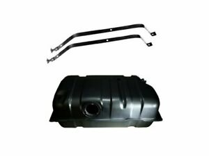 For 1986 1996 Jeep Cherokee Fuel Tank Kit 62381sx 1987 1988 1989 1990 1991 1992