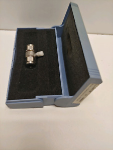 Guaranteed Good Kistler Piezoelectric Load Cell Transducer 9311b