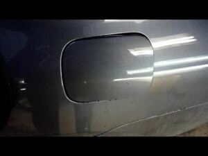 Fuel Filler Door 2009 Corolla Sku 2622714