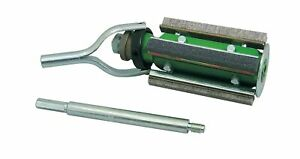 Lisle 15000 Engine Cylinder Hone Clip On Stones Wipers Automotive Hand Tools New
