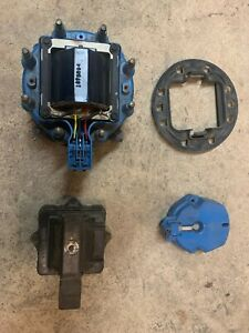 Hei Ignition Module Coil Cap Rotor