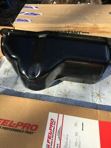 New 302 Ford 1968 2001 Oil Pan Gasket