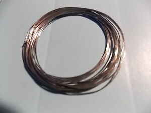 010 Silver Solder 3 7 Ag 50 Inches For Soldering Stainless Dissimilar Fs