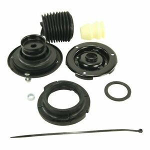 Front Strut Mount Kit For 2005 2009 Ford Mustang