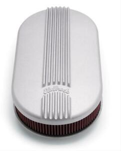 Edelbrock Classic Series Air Cleaner 41199