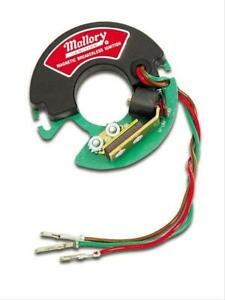 Mallory Replacement Ignition Module 609