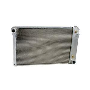 Griffin Thermal Products Exact Fit Radiator 6 70007