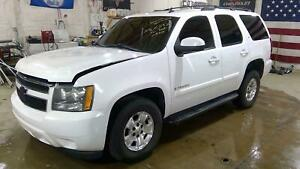 07 09 Chevy 5 3l Lmg V8 Engine 4l60e 2wd Transmission Dropout swap liftout 153k