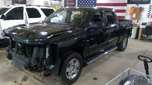 10 13 Chevy 5 3l Lmg V8 Engine 6l80 Rwd Transmission Dropout swap Lsx 186k
