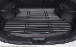Fit For Honda Accord 2013 2017 Car Rear Cargo Boot Trunk Mat Tray Pad Protect