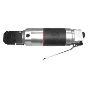 Astro Pneumatic Tool 608st 8 Mm Straight Type Air Punch Flange Tool