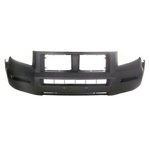 Cpp Front Bumper Cover For 06 08 Honda Ridgeline Ho1000232