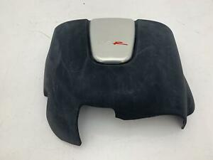 Chevy Ssr 6 0l Ls2 V8 Engine Cover Assembly Oem Used