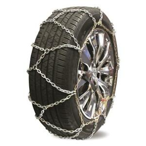 Diamond Back Light Pull Chain Style 295 40 24 Truck Tire Chains