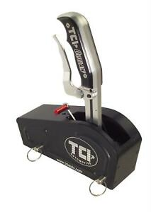Tci Auto 611323 Automatic Transmission Shifter Outlaw Gm Powerglide Each